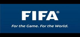 FIFA STATEMENT ABOUT EBOLA