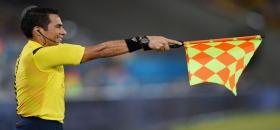 Match officials announced for FIFA Club World Cup Morocco 2014