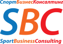 SBC Sport Business Consulting