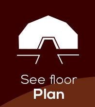See Floor Plan